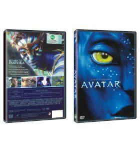 Avatar-DVD-Packshot