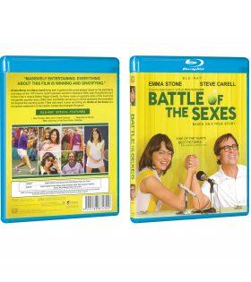 Battle-of-the-Sexes-BD-Packshot