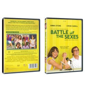 Battle-of-the-Sexes-DVD-Packshot