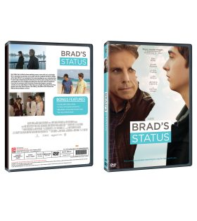 Brads-Status-DVD-Packshot