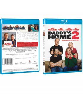 Daddy's-Home-2-BD-Packshot