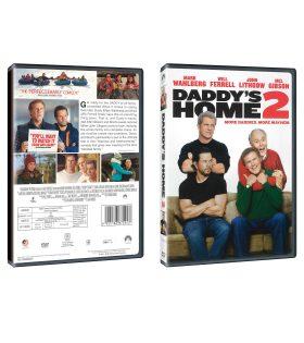 Daddy's-Home-2-DVD-Packshot