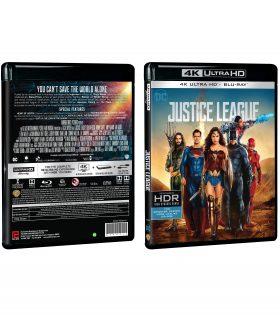 Justice-League-(2017)-4K+BD-Packshot