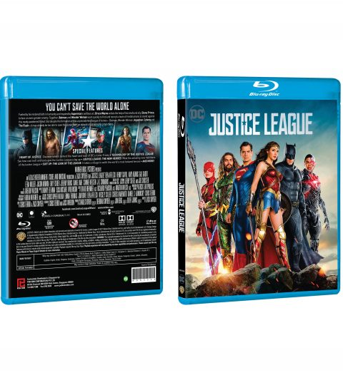 Justice-League-2017—BD-Packshot