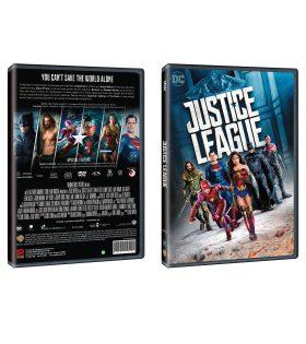 Justice-League-(2017)-DVD-Packshot