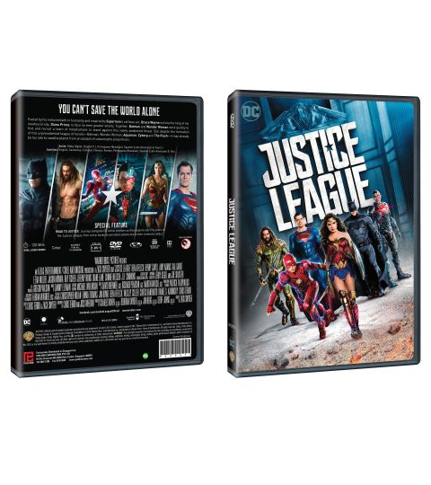 Justice-League-(2017)-DVD-Packshot
