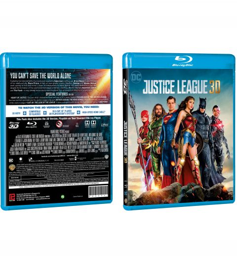 Justice-League-3DBD-Packshot