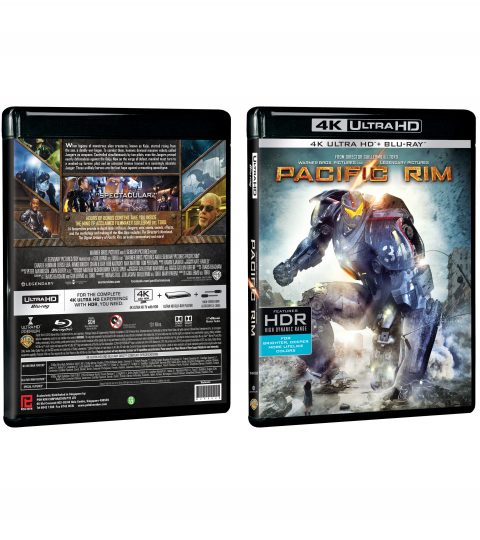 Pacific-Rim-4KBD-Packshot