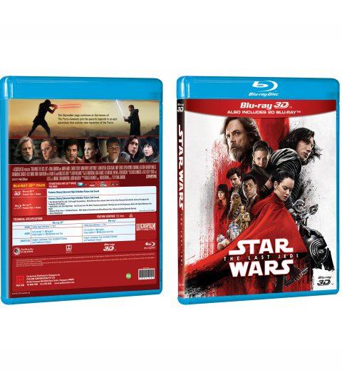 Star-Wars-The-Last-Jedi-3D+BD-Packshot