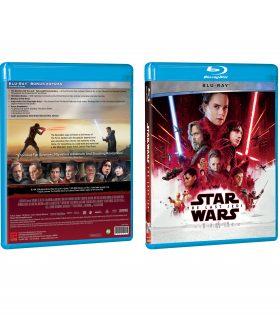 Star-Wars-The-Last-Jedi-BD-Packshot