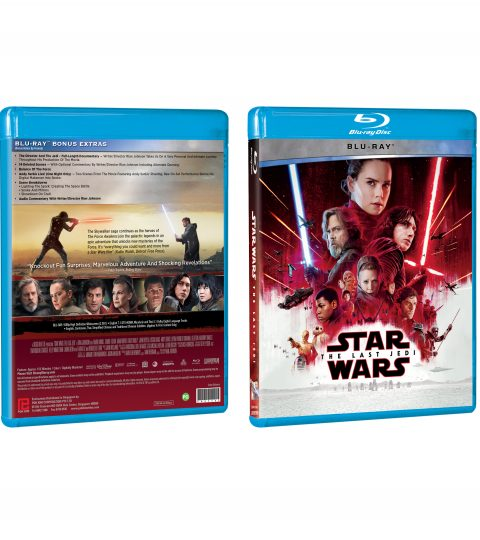 Star-Wars-The-Last-Jedi-BD-Packshot