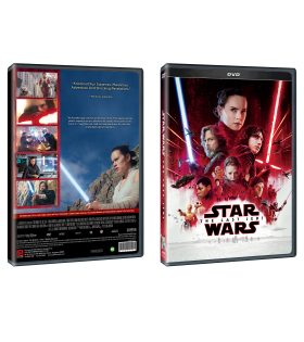 Star-Wars-The-Last-Jedi-DVD-Packshot