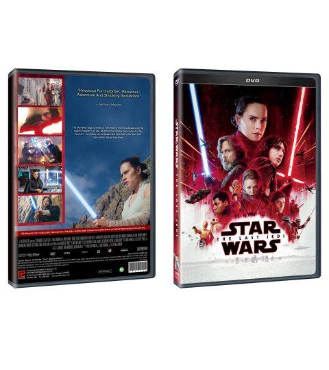 Star-Wars-The-Last-Jedi-DVD-Packshot