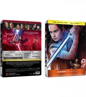Star-Wars-The-Last-Jedi-SteelBook-PackShot