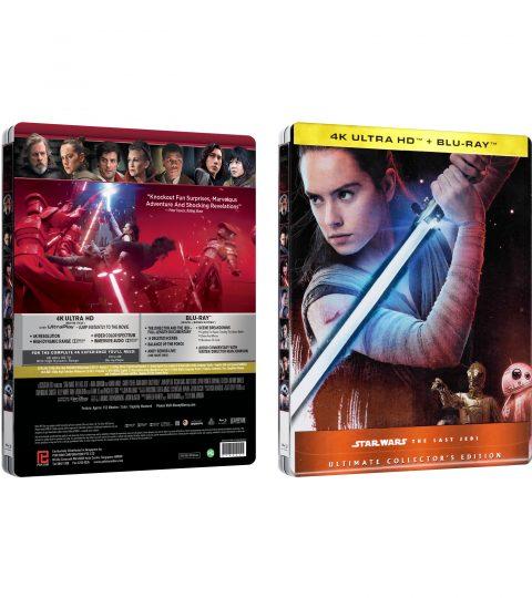 Star-Wars-The-Last-Jedi-SteelBook-PackShot