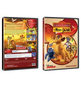 TLGTROS-DVD-Packshot