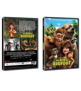 TSOBF-DVD-Packshot