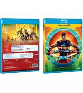 Thor-Ragnarok-3DBD-Packshot