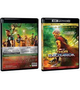 Thor-Ragnarok-4K+BD-Packshot