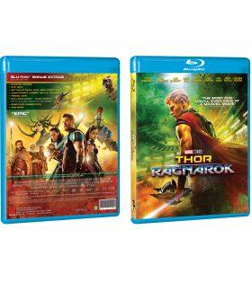 Thor-Ragnarok-BD-Packshot