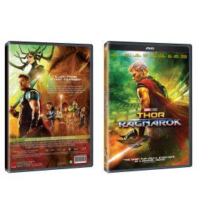 Thor-Ragnarok-DVD-Packshot