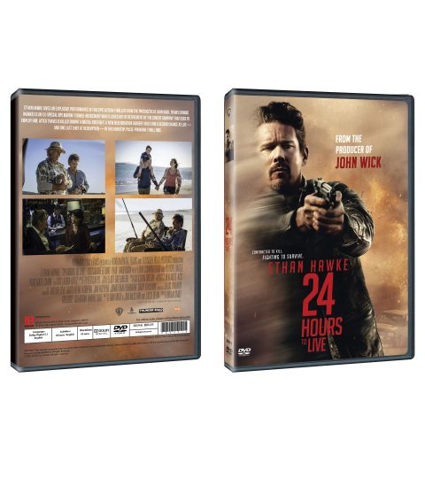 24-Hours-to-Live-Template-DVD-Packshot