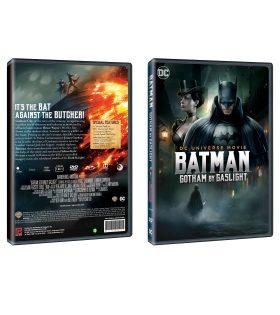 BGBG-DVD-Packshot