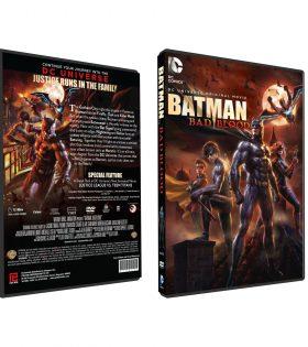 Batman-Bad-Blood-DVD-BOX