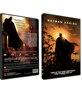 Batman-Begins-DVD-BOX