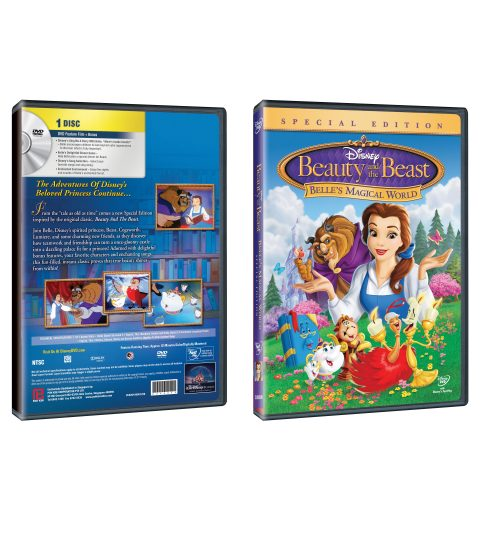 Beauty-and-the-Beast-Belle's-Magical-World-Template-DVD-Packshot