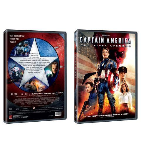 CATFA-DVD-Packshot
