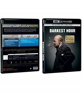 DarkestHour-4K+BD-Packshot