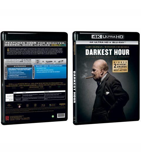 DarkestHour-4K+BD-Packshot
