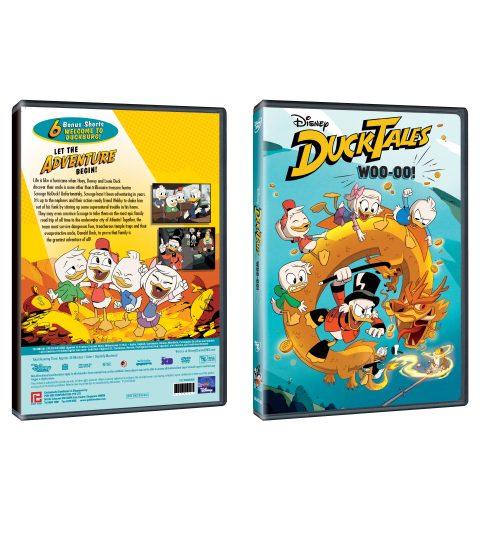 Ducktales-Woo-oo-DVD-Packshot