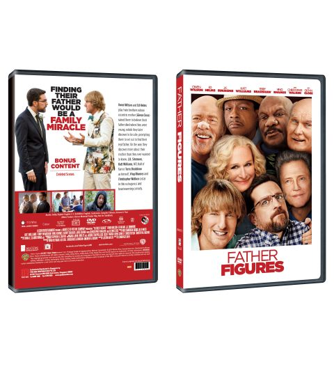 Father-Figures-DVD-Packshot
