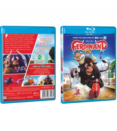 Ferdinand-BD-Packshot