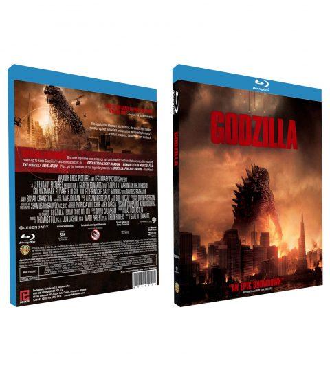 Godzilla-(2014)-BD-BOX