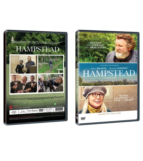 Hampstead-Template-DVD-Packshot