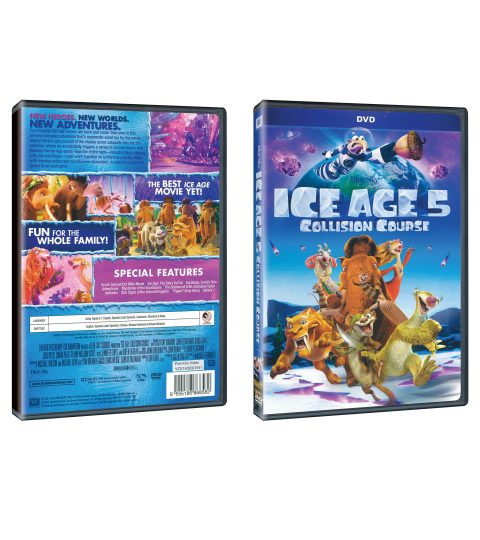 Ice-Age-5-Collision-Course-Template-DVD-Packshot