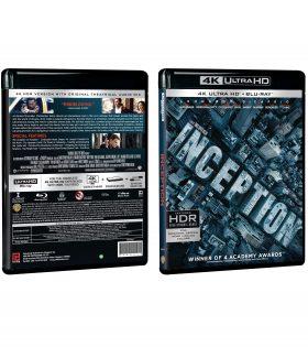 Inception-4K+BD-Packshot