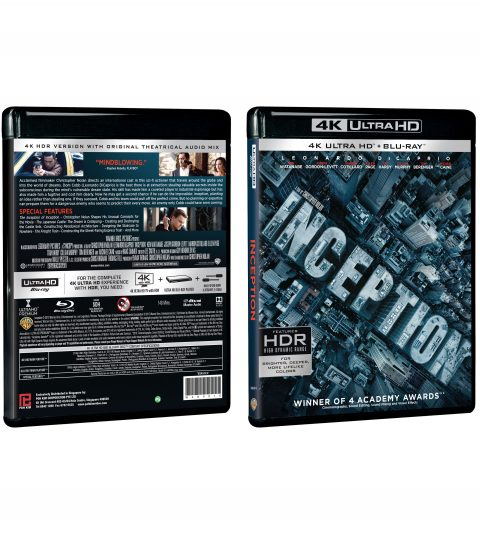 Inception-4K+BD-Packshot