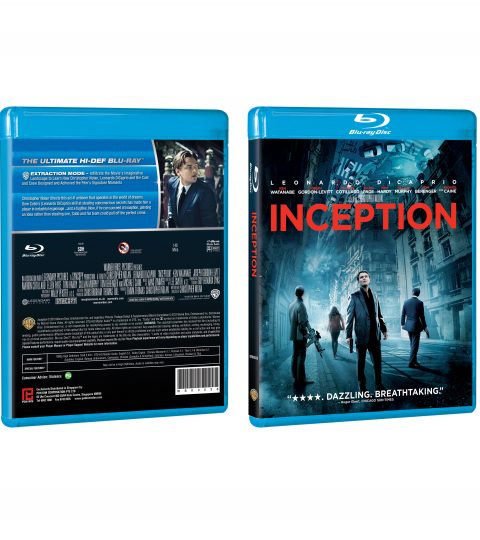 Inception-Template-BD-Packshot