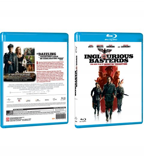 Inglorious-Basterds-Template-BD-Packshot