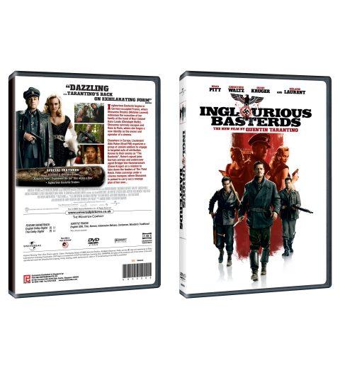 Inglourious-Basterds-Template-DVD-Packshot