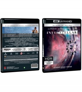 Interstellar-Template-4K+BD-Packshot