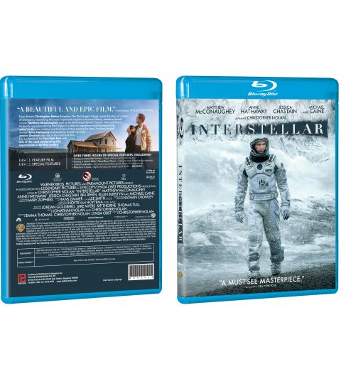 Interstellar-Template-BD-Packshot