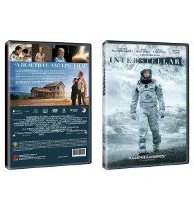 Interstellar-Template-DVD-Packshot