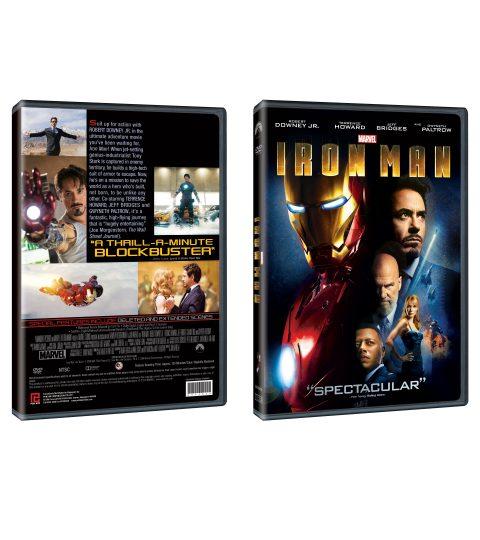 IronMan-DVD-Packshot