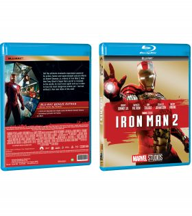 IronMan2-BD-Packshot