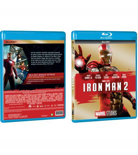 IronMan2-BD-Packshot